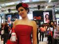 Beauty Fair 2011