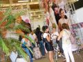 Expo Noivas e Festas 2011